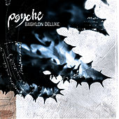 Babylon Deluxe by Psyche