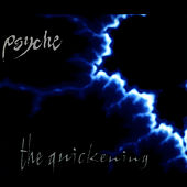 The Quickening by Psyche