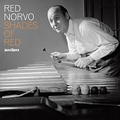 Shades of Red by Red Norvo