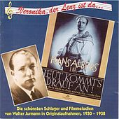 Schlager und Filmmelodien von Walter Jurmann, Vol. 1 (Recordings 1930-1938) by Various Artists