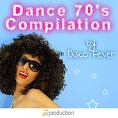 Dance 70's Compilation by Disco Fever