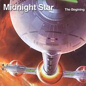 The Begining by Midnight Star