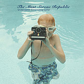 Underwater Cinematographer by The Most Serene Republic