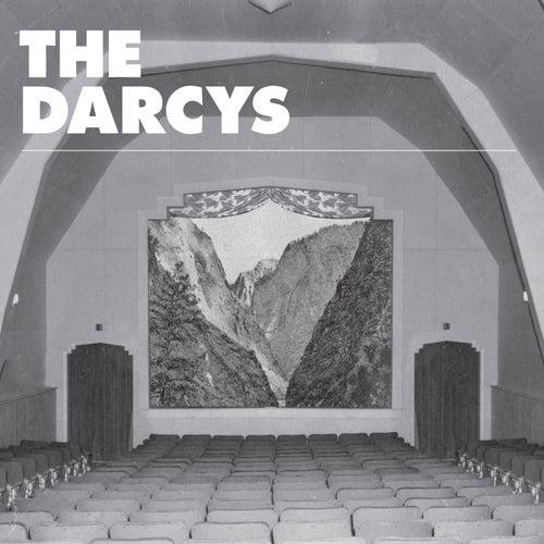 The Darcys by The Darcys