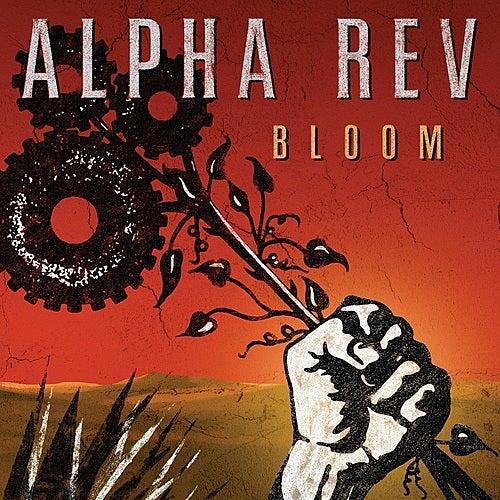Bloom by Alpha Rev