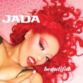Beautiful by Jada