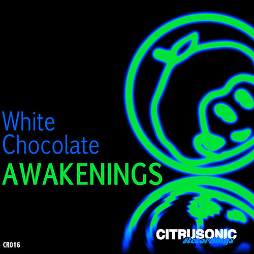 Awakeings by White Chocolate