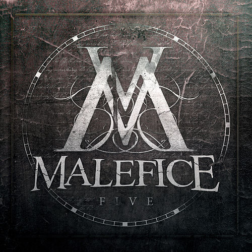 Five by Malefice