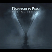 The Wakening by Damnation Plan