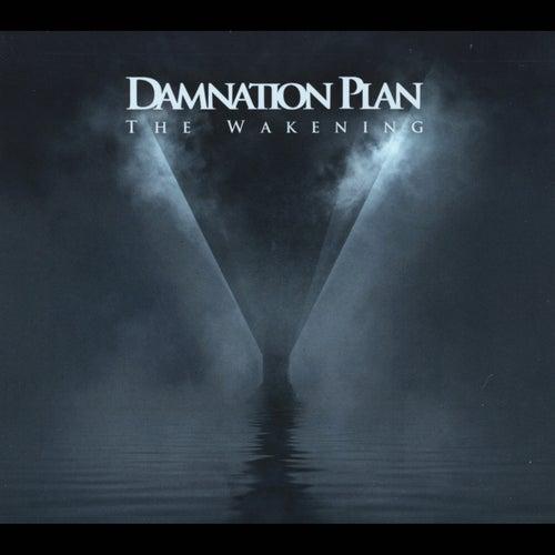 The Wakening by Damnation Plan
