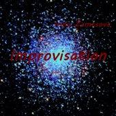 Improvisation by Irina Zemtsova