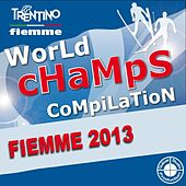 World Champs Compilation by Various Artists