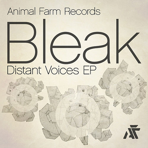 Distant Voices by Bleak
