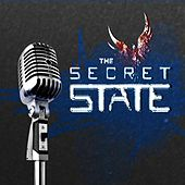 The Biggest Mistake (Explicit Remix) [feat. Akon & B.O.B] by The Secret State