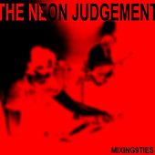 Mixing 9ties - Dirk Da Davo Dj Mix by Neon Judgement