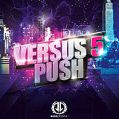 Push by Versus 5