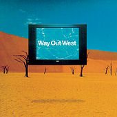 Way Out West von Way Out West
