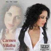 Amaria by Carmen Villalba