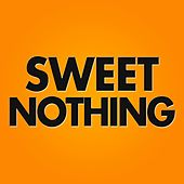 Sweet Nothing by Audio Groove