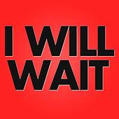 I Will Wait by Audio Groove