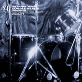 Double Heads, Vol. 6 (Remastered) [Live] by Les Rallizes Denudes