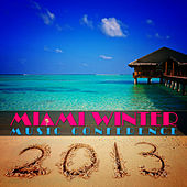 Miami Winter Music Conference 2013 by Various Artists