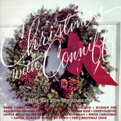 Christmas With Ray Conniff by Ray Conniff