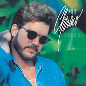 Oxígeno by Willy Chirino