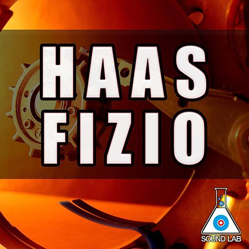 Fizio by HAAS