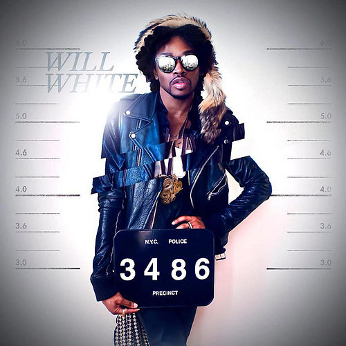 3486 - Ep by Will White (1)