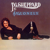 3/4 Lonely by T.G. Sheppard