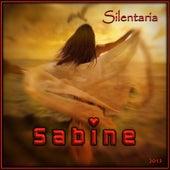Sabine by Silentaria
