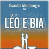 Leo e Bia by Oswaldo Montenegro