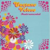 Caetano Veloso Instrumental by Caetano Veloso