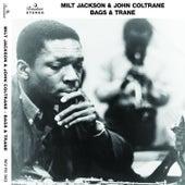 Bags & Trane by John Coltrane