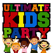 Ultimate Kid's Party von Studio Artist