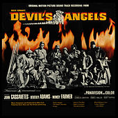 Devil's Angels by Various Artists