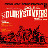 The Glory Stompers by Various Artists