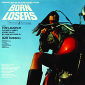 Born Losers by Various Artists