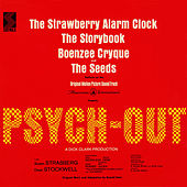 Psych-Out by Various Artists