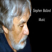 Music by Stephen Ballard