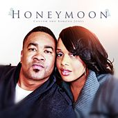 Honeymoon by Canton and Ramona Jones