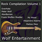 Rock Compilation Volume 1 by Various Artists