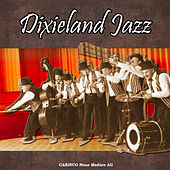 Dixieland Jazz Vol. 5 von Various Artists