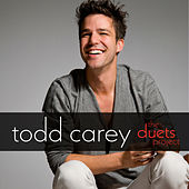 The Duets Project by Todd Carey