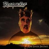 The Dark Secret by Rhapsody