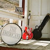Home Recordings by The Americans