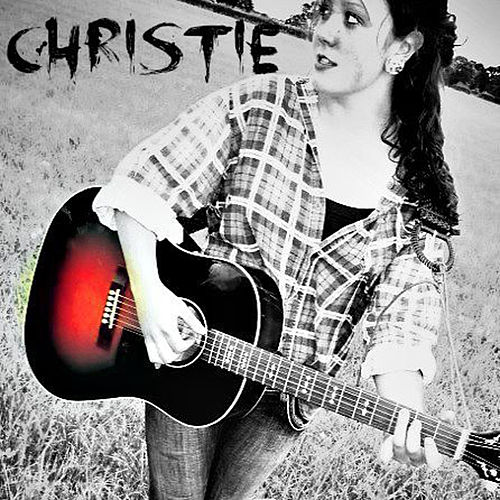 1998 by Christie