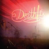 Deathfix by Deathfix