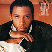 Don't Stop by Jeffrey Osborne